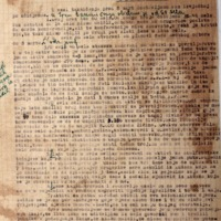 Sreski odbor AFŽ-a Derventa_izvještaj o takmičenju pred 08.mart_12.03.1949_Derventa.pdf