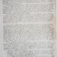 01-A.pdf