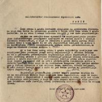 Protesna pisma 12.pdf