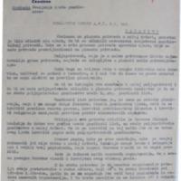 Dopis o uvođenju lista gazdinstva.pdf
