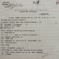 Sreski odbor AFŽ-a Travnik izvještaj o prosvjetnom radu.pdf