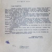 63-A.pdf