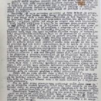 94-A.pdf