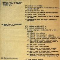 Plan sređivanja istorijskog materijala.pdf