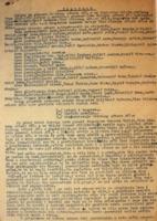 Zapisnik sa plenuma Oblasnog odbora AFŽa Mostar.pdf