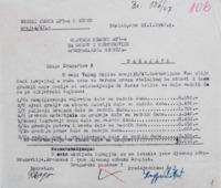 Izvještaj o radu žena na terenu Sreski odbor AFŽ-a Stolac.pdf