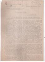 SO AFŽa u Kladnju_izvještaj o radu za 1948._20.12.1948.pdf