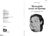 13-M.pdf