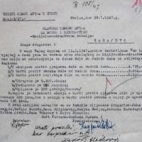Izvještaj o higijensko-zdravstvenom radu Sreski odbor AFŽ-a Stolac.pdf