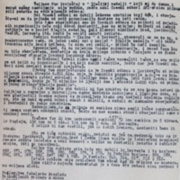 68-A.pdf