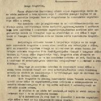Glavni odbor AFŽ-a BiH_uputstva za održavanje seminara za srezovske organizacije AFŽ-a_04.1949_Sarajevo.pdf