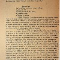 Zapisnik sa savjetovanja rukovodioca AFŽa sarajevske oblasti.pdf