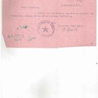 Zapisnik sa sjednice sekretarijata SO Bijeljina 25.06.1948..pdf
