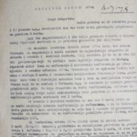 Glavni odbor AFŽ-a BiH za okružni odbor pripreme za proslavu Osmog marta.pdf