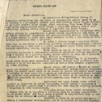 Glavni Odbor AFŽ-a BiH_o ostvarenju plana mobilizacije radne snage_19.05.1949_Sarajevo.pdf