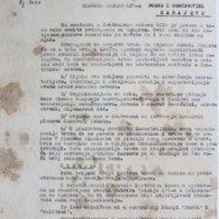 Dopis o propagandi za Kongres.pdf
