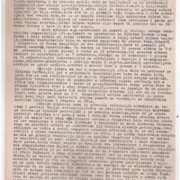 Izvještaj o radu SO AFŽa Gacko za 1948.pdf