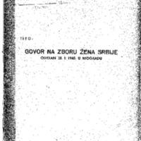 09-M.pdf