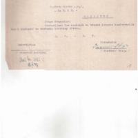 Zapisnik SO AFŽa Srbac sa sreske izborne konferencije i sastanka izvršnog odbora 12.05.1948..pdf
