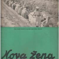 Nova zena 17.pdf