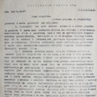 Glavni odbor AFŽ-a BiH Pripreme za proslavu Osmog marta.pdf