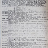 22-A.pdf