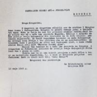 52-A.pdf