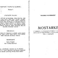 15-M.pdf