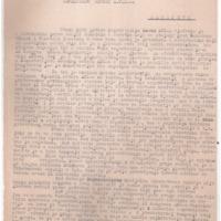 SO Prijedor_godišnji izvještaj_17.12.1948.pdf