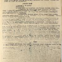 Zapisnik sa sastanka aktivistkinja povodom priprema za Osmi mart.pdf