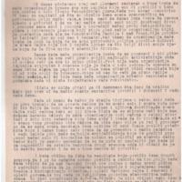 SO AFŽa Srebrenica_referat i zaključci sa Plenuma održanog 28.12.1948..pdf