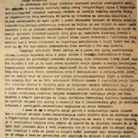 Referat sa Drugog plenuma Sreskog odbora AFŽa Zenica.pdf
