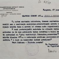 AFŽ Jugoslavije socijalno-zdravstveni rad.pdf