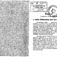 16-M.pdf