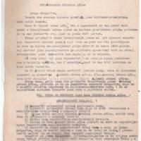 Upute o izradi petomjesečnog plana rada.pdf