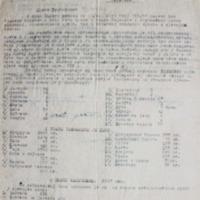 Zbrinjavanje ratne siročadi Bijeljina.pdf