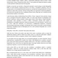 46-M.pdf