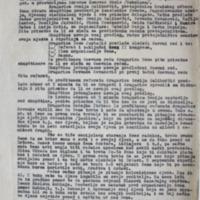Zapisnik sa redovne skupštine Gradskog obora žena.pdf