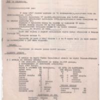 Izvještaj o radu za 1947 GO Bijeljina.pdf