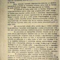 Izvještaj komisije Glavnog odbora AFŽa BiH o obilasku organizacije AFŽa i rejona.pdf