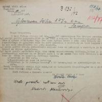 Izvještaj o radu Sreski odbor AFža Čapljina.pdf