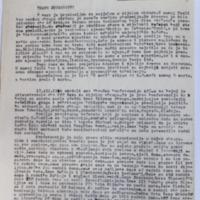78-A.pdf