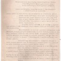 Zapisnik sa sastanka sekretarijata 15.06.1948..pdf