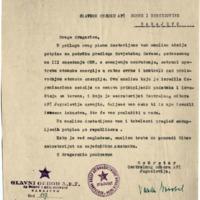 CO AFŽ-a Jugoslavije_analiza akcije potpisa za podršku prijedloga Sovjetskog Saveta o smanjenju naoružanja_12.05.1948.pdf