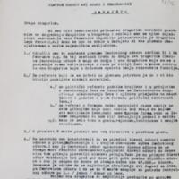 38-A.pdf