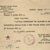 Zapisnik sa sastanka rukovodioca sekcije Majka i dijete Glavnih odbora_07.04.1949_Beograd.pdf