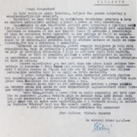 75-A.pdf