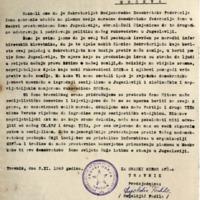 Protestna pisma 3.pdf