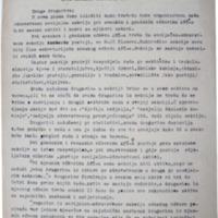 Upute o organizaciji socijalno-zdravstvenih sekcija.pdf