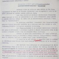 Odbor za skidanje zara-izvještaj o radu.pdf